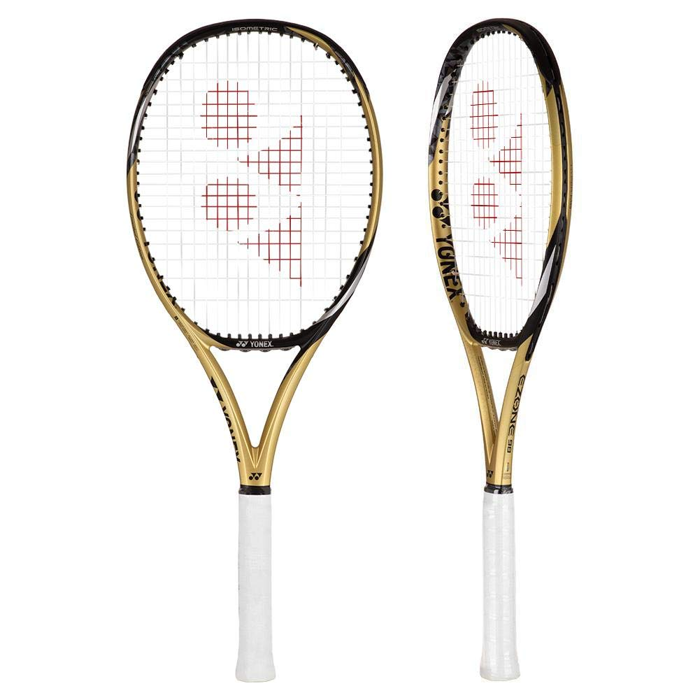 YONEX Limited Edition EZone 98 Tennis Racquet