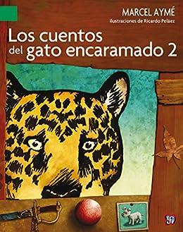 Los cuentos del gato encaramado 2 0 a la orilla del - La loja del gato ...