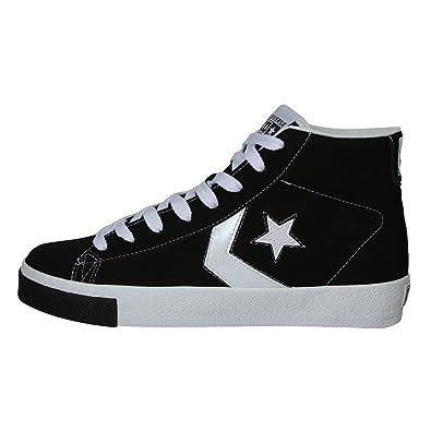 Converse Men'S Attache Hi Casual Shoe