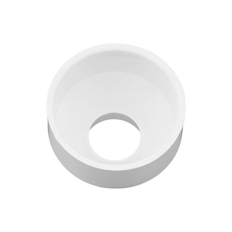 Inc. PolyMount Leveling Mount BNYLE58 Nylon Stud Style Leveler S/&W Manufacturing Co