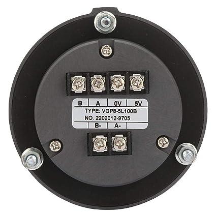 1PCS SANKEN STRW6262A STR-W6262A TO220-6 IC Chip