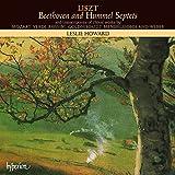 Liszt: Complete Piano Music Vol.24