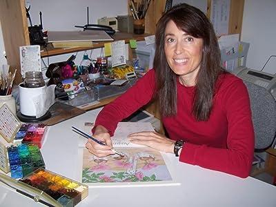 Ellen C. Jareckie