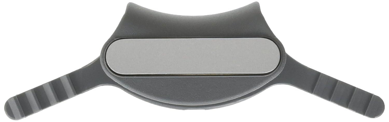 Etiqueta de identificación para fonendoscopios 3M Littmann, gris, 40008