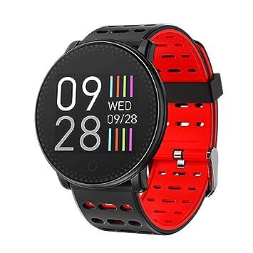 Mamum UMIDIGI Uwatch Bluetooth SmartWatch Pulsera de Color ...