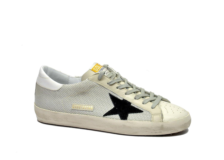 GOLDEN GOOSE Zapatillas Para Mujer 34 En línea Obtenga la mejor oferta barata de descuento más grande