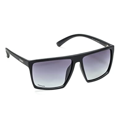 2f8eee63a6d98 PORPOISE Fashion Polarized Oversize Sunglasses with TR Frame and REVO Lens