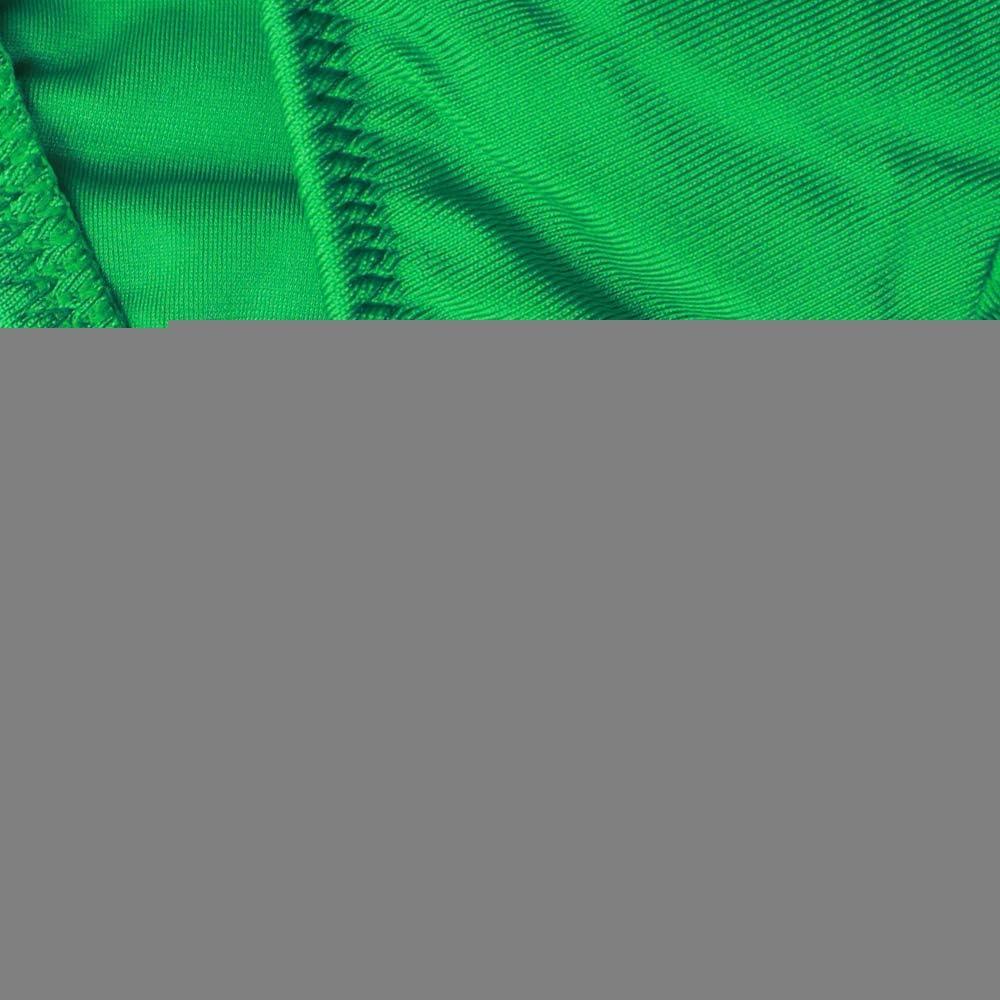 Musclealive Uomo Bodybuilding Concorso Fisico Concorrenza Posing Trunk Palestra Pantaloncini Nylon e Spandex