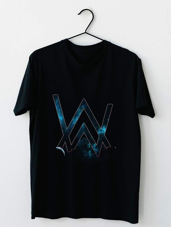 Alan Walker T Shirt For Unisex