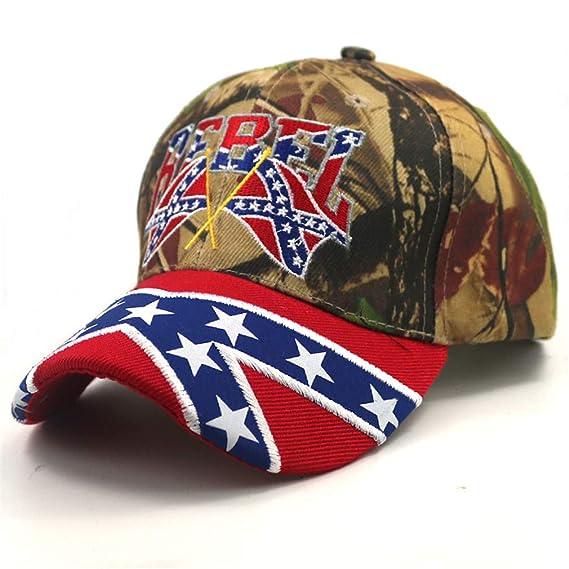 GTSDYFV 3D Embroidery Baseball Caps Hats Men Motorcycle Moto GP Cap Vrfortysix Snapback Gorras Casquette Bone Caps Army Green at Amazon Mens Clothing store ...