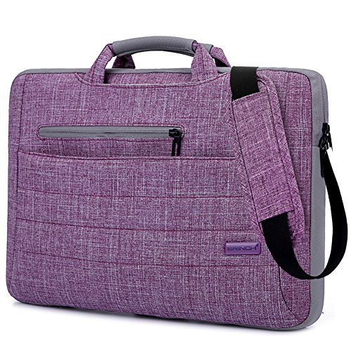 Laptop Bag For 15.6 Inch Laptop, BRINCH®