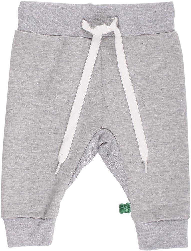 FredS World By Green Cotton Alfa Pocket Pants Pantalon Mixte b/éb/é