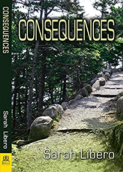 Download for free Consequences