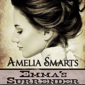 Emma's Surrender Audiobook
