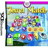 Jewel Match (Nintendo DS)