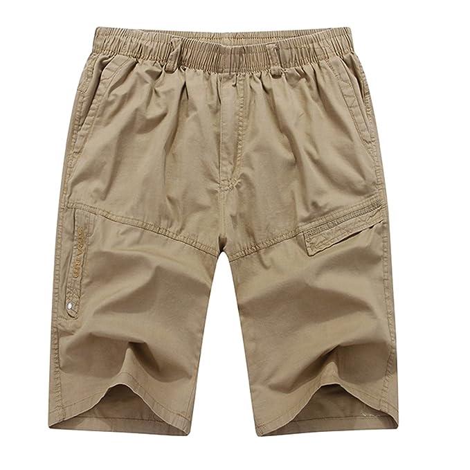 71f133e43b SK Studio Pantalones Cortos
