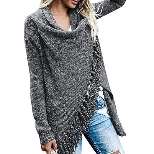 8b6a60594de0c Amazon.com  Leather Jacket Women Plus Size