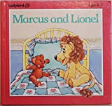 img - for Marcus and Lionel book / textbook / text book