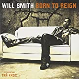 Born To Reign