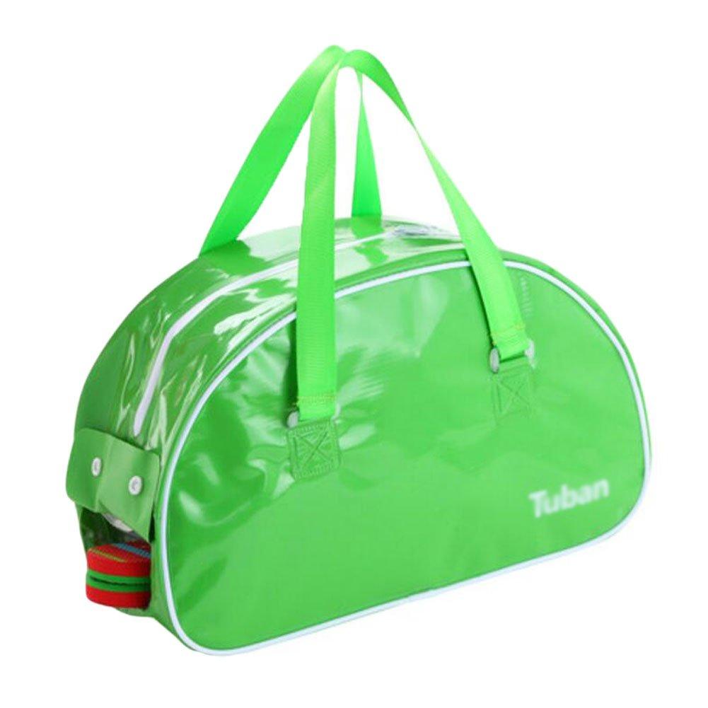 George Jimmy Beach Swimwear Bag Storage Package Waterproof Backpack