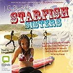 Starfish Sisters | J. C. Burke