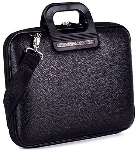 bombata-taormina-13-briefcase-all-black