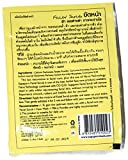 6-pack-of-Supaporn-Facial-Herbal-Scrub-Tanaka-Powder-Nano-Q10-for-Whitening-Face-with-Reduce-Blemish-and-Dark-Spots-Product-of-Thailand