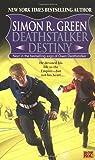 Deathstalker Destiny (Owen Deathstalker)