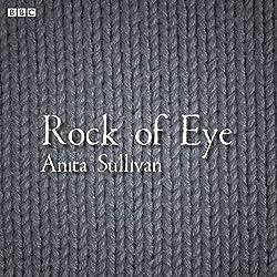 Rock of Eye