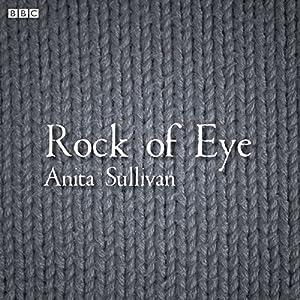 Rock of Eye Radio/TV Program