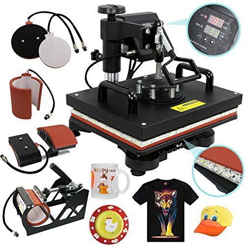 CHEAP OrangeA Leather Cutting Machine Black Manual Leather