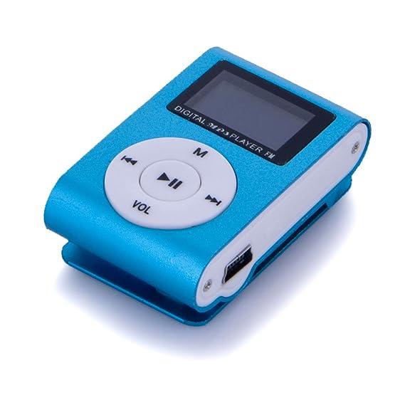 CD002 MP3 PLAYER TREIBER WINDOWS 7