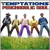 Psychedelic Soul [2 CD]
