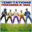 Psychedelic Soul [2 CD]