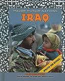 Iraq, William Thompson and Dorcas Thompson, 1422213846