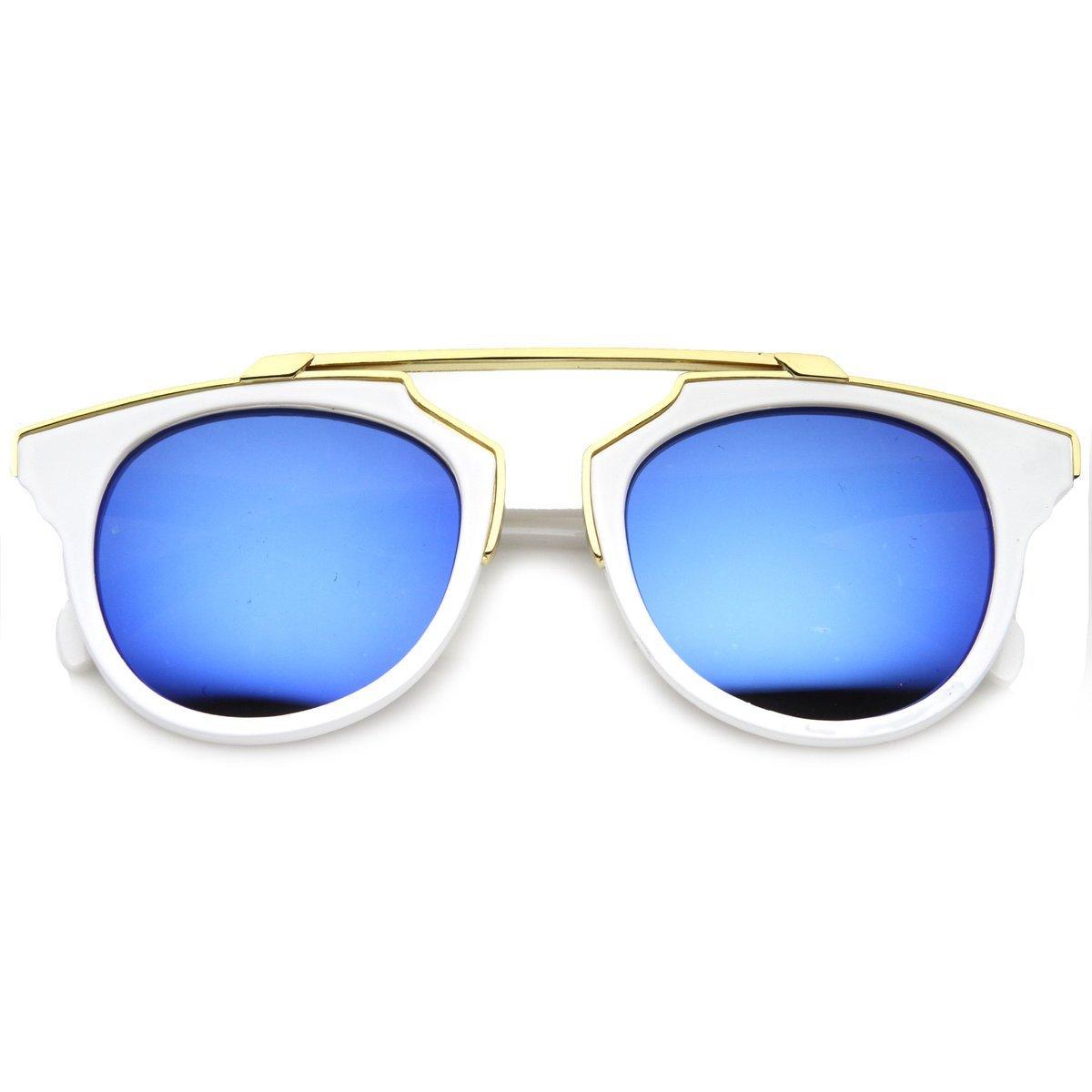 KISS Gafas de sol Extravagante mod. ROCKSTEADY - hombre ...