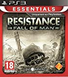 Resistance 2 - collection essentials