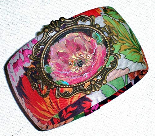 Buy hand painted bangles