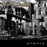 Utopia by Heart of Cygnus