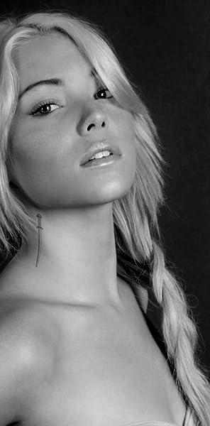 Lauren Dawes Nude Photos 59