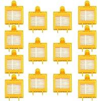 Filtros Accesorios para Aspiradoras iRobot Roomba Serie 700