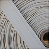 Roman Blind Tape - 20 Metres by Roomserve