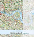 ESRI Map Book, Volume 24, , 1589482301
