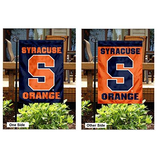Syracuse Banner - 5