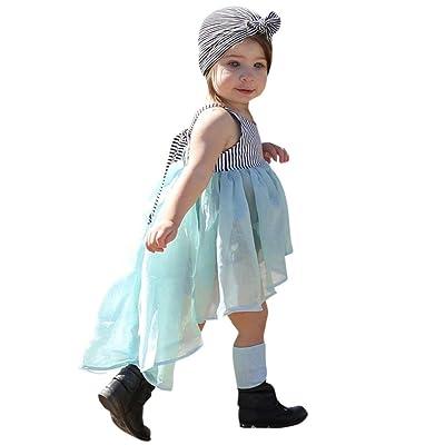 73ccaa607 Girls Clothing