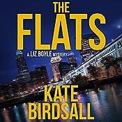 The Flats | Kate Birdsall
