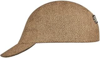 product image for Walz Caps Velo/City Cap - Herringbone #02