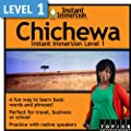 Instant Immersion Level 1 - Chichewa
