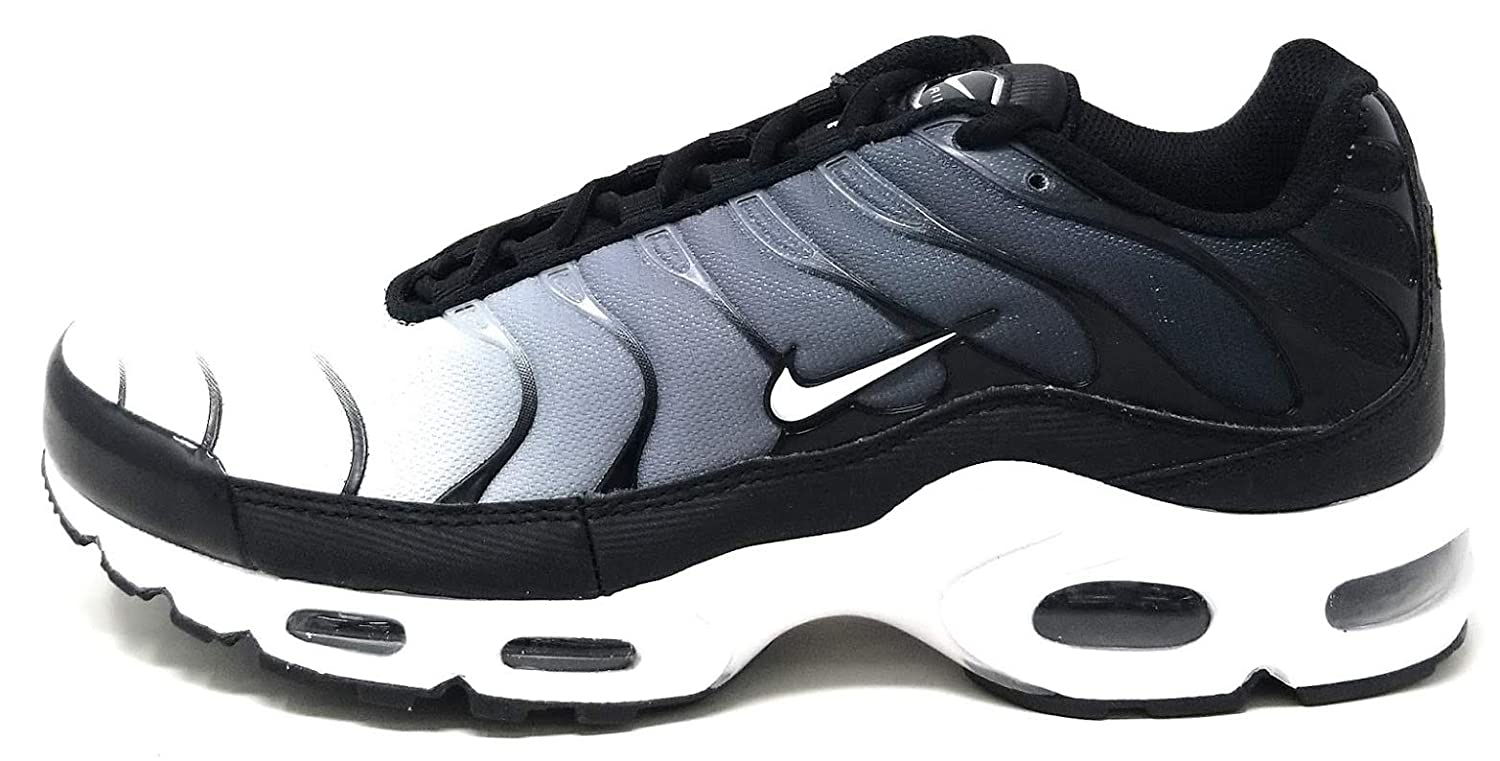 low priced cb438 95011 Nike Basket Air Max Plus TN - 852630-028  Amazon.fr  Chaussures et Sacs