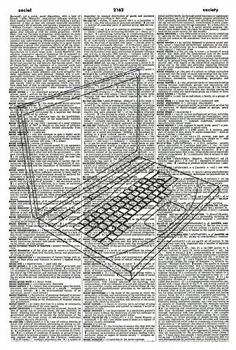 Laptop Art Print – Computer Art Print – Gift for Men – Modern Art Print – Technology Artwork – Vintage Art – Laptop…